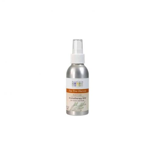 Aura Cacia, Tea Tree Aromatherapy Mist Spray