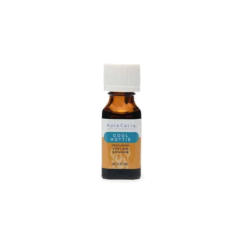how to use aura cacia essential oils