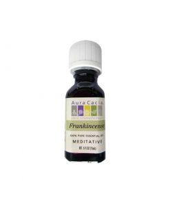 Aura Cacia, Pure Frankincense Essential Oil, 15ml