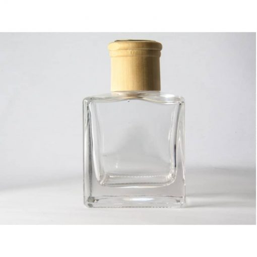 Essential Oil Reed Diffuser Bottle