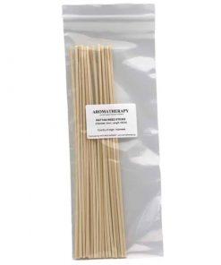 Rattan Reed Diffuser Sticks Pack