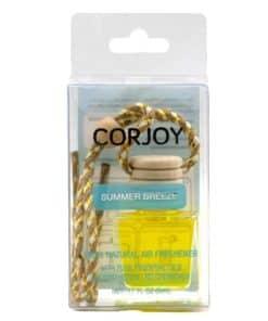 Corjoy Summer Breeze Natural Air Freshener