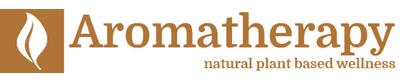 Aromatherapy Singapore